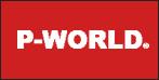 P-WORLD