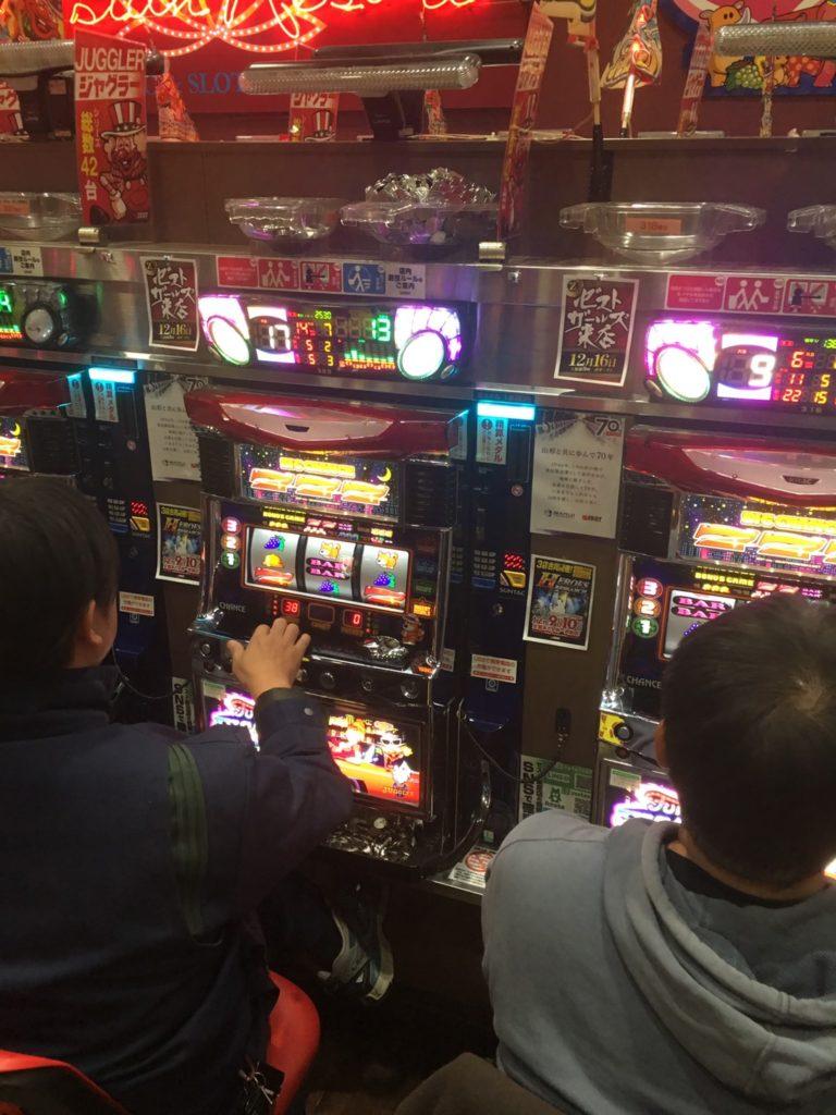 2017/12/9ヒ-ロ-ズリサ-チの写真