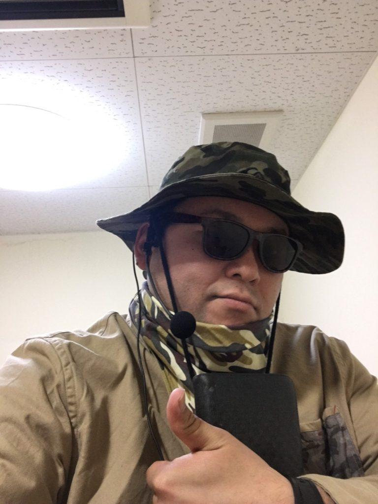2018/3/21あるある探検隊の写真